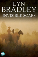 Invisible Scars - Lyn Bradley