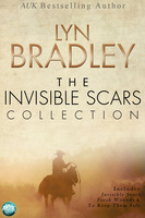 The Invisible Scars Collection - Lyn Bradley