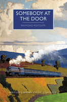 Somebody at the Door - Raymond Postgate