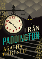 4.50 från Paddington - Agatha Christie