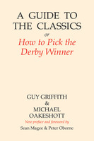 A Guide to the Classics - Guy Griffith