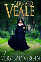 A Very Bad Virgin - Bernard Veale
