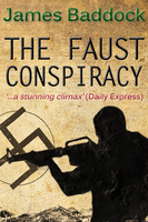 The Faust Conspiracy - James Baddock