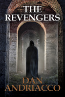 The Revengers - Dan Andriacco