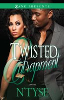 Twisted Entrapment - N'Tyse