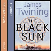The Black Sun - James Twining