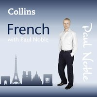 Collins French with Paul Noble - Paul Noble