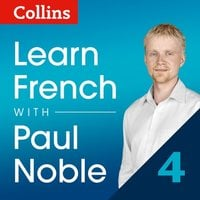 Learn French with Paul Noble - Course Review - French made easy with your personal language coach - Paul Noble