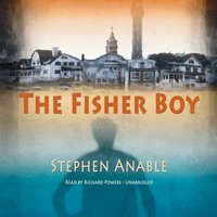 The Fisher Boy - Stephen Anable
