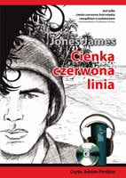 Cienka czerwona linia - Jones James
