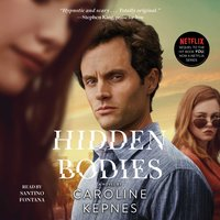 Hidden Bodies - Caroline Kepnes