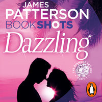 Dazzling - James Patterson,Elizabeth Hayley