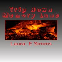 Trip Down Memory Lane - Laura E. Simms