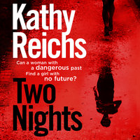 Two Nights - Kathy Reichs