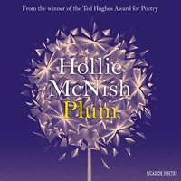 Plum - Hollie McNish