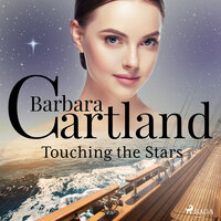 Touching the Stars- The Pink Collection 35 - Barbara Cartland