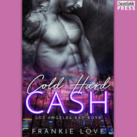 Cold Hard Cash - Frankie Love