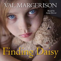 Finding Daisy - Val Margerison