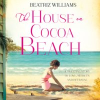 The House on Cocoa Beach - Beatriz Williams