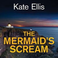 The Mermaid's Scream - Kate Ellis