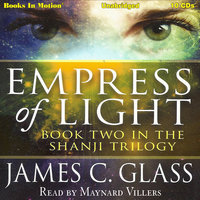 Empress Of Light - James C. Glass