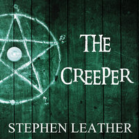 The Creeper - Stephen Leather