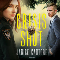 Crisis Shot - Janice Cantore