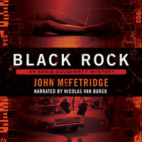 Black Rock - John McFetridge