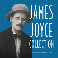 James Joyce Collection - James Joyce