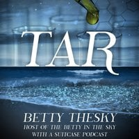 Tar - Betty Thesky