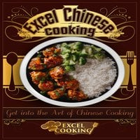 Excel Chinese Cooking - Excel Cooking
