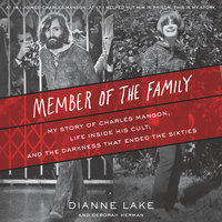 Member of the Family - Dianne Lake,Deborah Herman