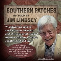 Southern Patches - Jim Lindsey