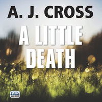 A Little Death - A.J. Cross