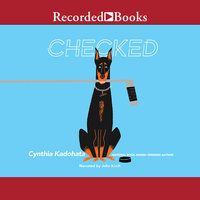 Checked - Cynthia Kadohata