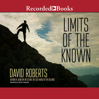 Limits of the Known - David Roberts