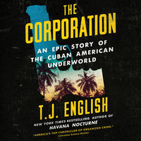 The Corporation - T.J. English
