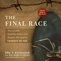 The Final Race - Eric T. Eichinger