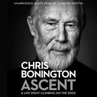 Ascent - Chris Bonington