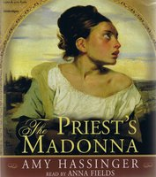 The Priest's Madonna - Amy Hassinger