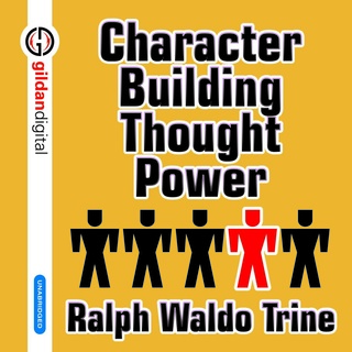 character building thoughts Tips on how to punctuate character thoughts writers have options for writing a character's thoughts and inner dialogue and i build up to it.
