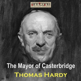 an analysis of the tragic hero in the mayor of casterbridge a novel by thomas hardy