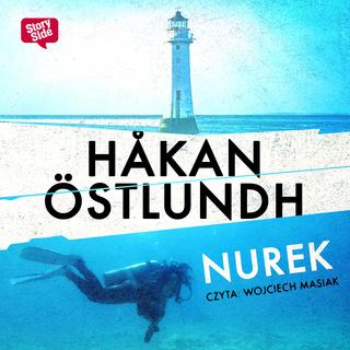 Östlundh Håkan - Nurek
