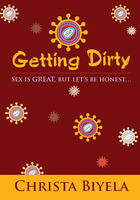 Getting Dirty - Christa Biyela