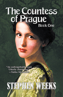The Countess of Prague - Stephen Weeks