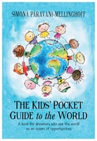 The Kids Pocket Guide to the World - Simona Paravani-Mellinghoff
