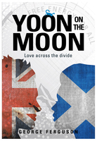 Yoon on the Moon - George Ferguson