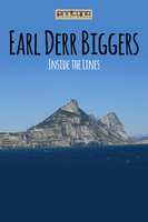 Inside the Lines - Earl Derr Biggers