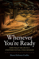 Whenever You're Ready - Shawn DeSouza-Coelho