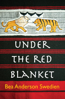Under the Red Blanket - Bea Andersen Swedien
